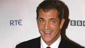 Mel Gibson został... farmerem na Fidżi