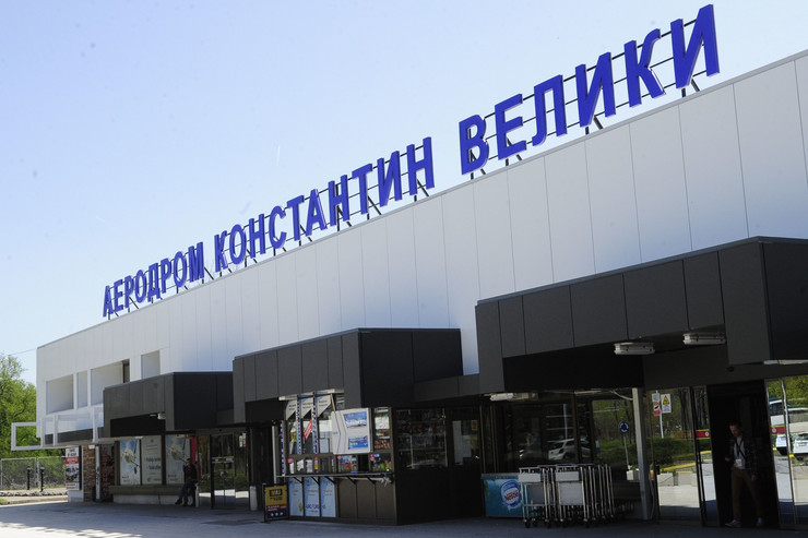 nis aerodrom_100418_foto dusan milenkovic 1720