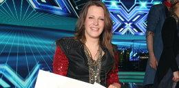 """Wygrała """"X-Factor"""" i zniknęła na 7 lat. Teraz wróciła. Co się z nią działo?"""