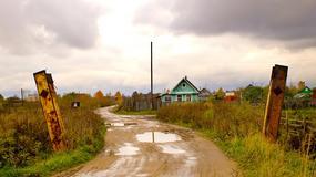 Instrukcja obsługi ruskiej prowincji