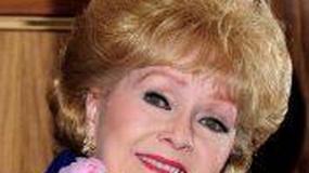 Debbie Reynolds powróci na duży ekran po ponad 10 latach