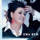 """Ewa Bem - """"Kakadu"""""""