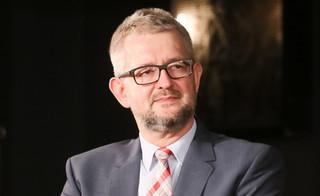 Ziemkiewicz o działaniach KE wobec Polski: Mamy do czynienia z obłudą