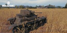 Tak projektowano polskie czołgi w World of Tanks