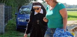 Siostra Czesława Polak: Objawił mi się Jezus Chrystus