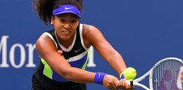Naomi Osaka wygrała Australian Open