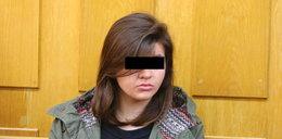 Mordercy z Rakowisk policzyli do trzech i zaczęli zabijać