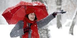 Prognoza pogody na święta. Wiemy gdzie spadnie śnieg!