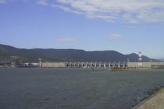 Hidroelektrana Đerdap Wikipedia