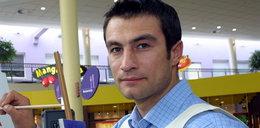 Polski aktor zginął w wypadku. Rocznica śmierci