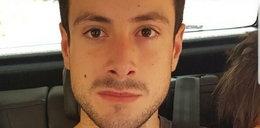 W Krakowie zaginął 25-latek. Nie zna języka polskiego