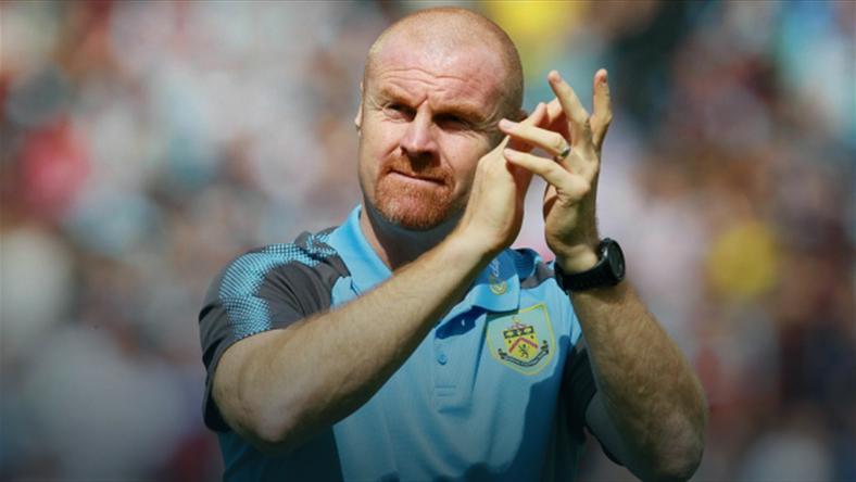 Menedżer Burnley: wymazaliśmy wszystkie złe słowa o naszym zespole