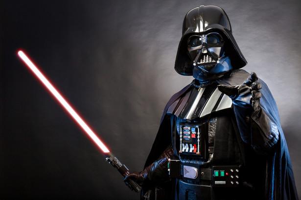 """Niech moc prawa będzie z tobą…, czyli uwagi o prawnych aspektach ochrony własności intelektualnej w ramach sagi """"Gwiezdne wojny"""""""