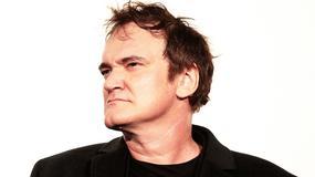 Quentin Tarantino wybrał studio, które wyprodukuje jego nowy film