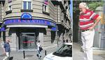 """POJAČANE KONTROLE PORESKIH INSPEKTORA Zatvorene SVE KOCKARINICE """"Aleksandar"""", i KLADIONICE pod lupom"""