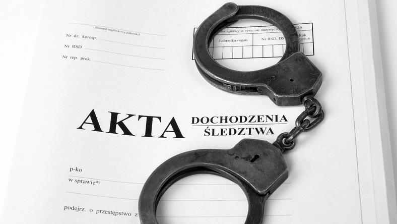 Suwałki: przedsiębiorcy podejrzani o wyłudzenia VAT-u przy obrocie paliwami