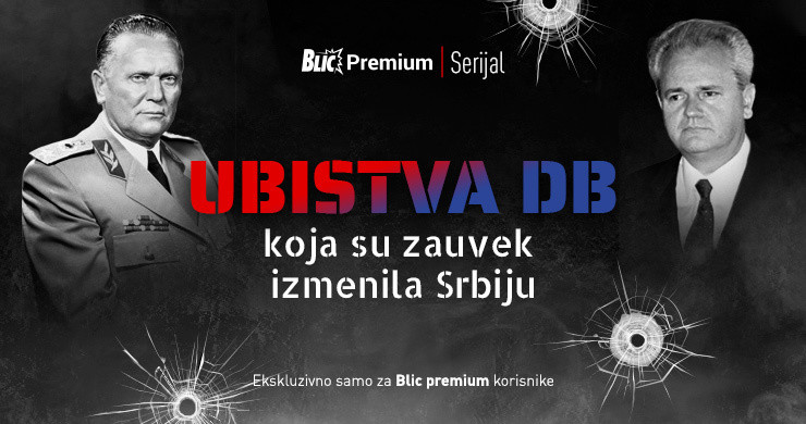 DB-ubistva-740x390