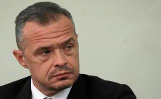 Sąd przedłużył areszt wobec Sławomira Nowaka i Jacka P.