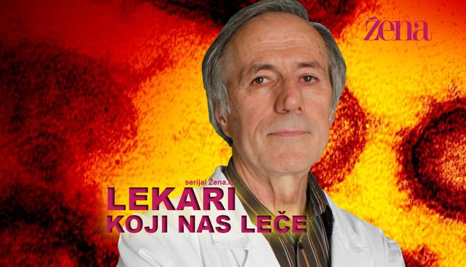 dr Mijomir Pelemiš