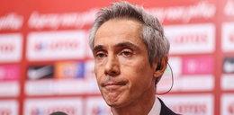 Na pokładzie samolotu znaleziono pół tony kokainy. Miał nim lecieć manager trenera piłkarskiej reprezentacji Polski!