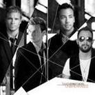 "Backstreet Boys - ""Unbreakable"""