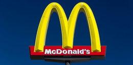 Nowa usługa w McDonald's. Przyjmie się?