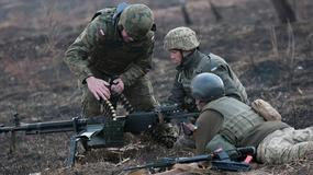 Polska armia wyda 3 mln zł na renowację przestarzałych metalowych hełmów