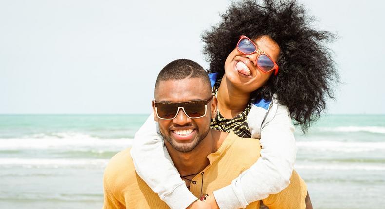 8 African countries can now visit Barbados visa-free