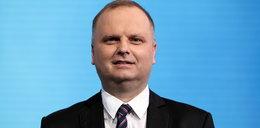 Paweł Wołosik: Plany władzy szkodliwe bardziej niż wirus [OPINIA]