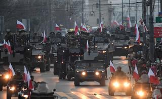 Rok wielkich konfliktów już za nami. O co spieraliśmy się w Polsce i na świecie w 2018?