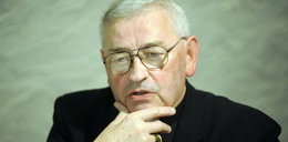 Kościół wzywa Tuska i Kaczyńskiego do pojednania
