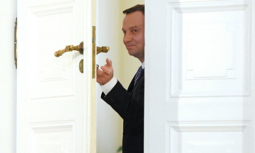 PO realizuje strategię Kaczyńskiego. Zaskakująca teza eksperta