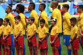 SP_Sorti_brazil_ekipa_sport_blic_safe_sto