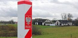Litwa skorzysta, Polska straci! Skutki kontrowersyjnego prawa