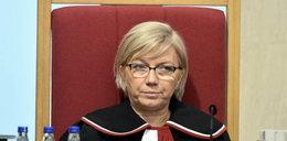 Tak Trybunał Konstytucyjny daje zarobić swoim sędziom
