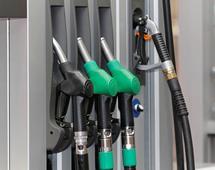 Kierowcy mogą już zauważyć przecenę paliw na stacjach