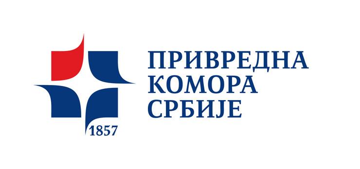 pks logo foto promo