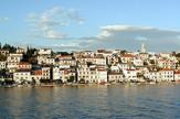 Brač Hrvatska Wikipedia