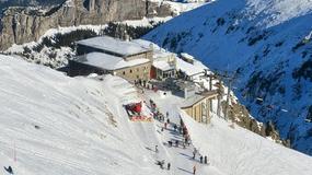 Gdzie bije zimowe serce Polski? Ulubione miejsca na narty!
