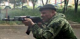 Wojna na Ukrainie przenosi się na południe!