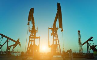 Ceny ropy w USA nieznacznie rosną