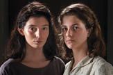 l-amica geniale moja genijalna prijateljica serija