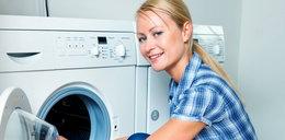 Genialny trik! Tak przestaniesz gubić skarpetki w praniu