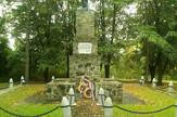 Boj_ivankovac_spomenik