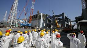 Japonia wciąż żyje tragicznym tsunami sprzed dwóch lat