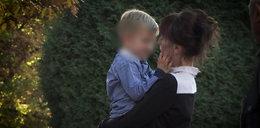 Dramat Ewy. Jej synek jej nienawidzi? Czyja to wina?