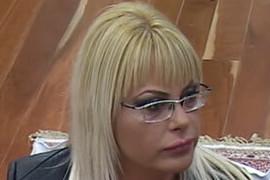 """""""ONA JE DEFINITIVNO POBEDNIK"""" Marija Kulić tvrdi ko će odneti prvo mesto, a to NIJE MILJANA"""