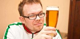 Jak wybrać dobre piwo? Przeczytaj!