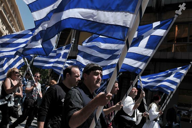 336375_grcka-demonstracije-afp