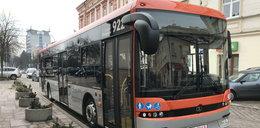 Nowe autobusy dla rzeszowskiego MPK